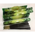 DESIRE INCENSE STICK 6pk.of 20sticks each