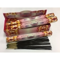 OPIUM INCENSE STICK 6pk.of 20sticks each