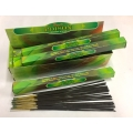 POISON INCENSE STICK 6pk.of 20sticks each