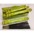 YLANG YLANG INCENSE STICK 6pk.of 20sticks each