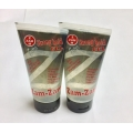 ZAM ZAM HAIR GEL EXTRA STRONG HOLD 150GM.
