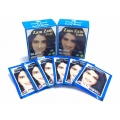6pkt x 10gm. ZAM ZAM GOLD BLACK HENNA FOR HAIR