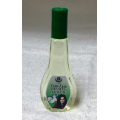 ZAM ZAM JASMIN HAIR OIL 110gm