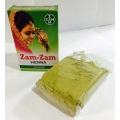 ZAM ZAM HENNA NATURAL HERBAL 100GM